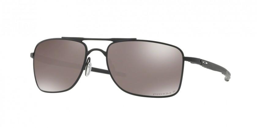 6e38b576175 Compra online Gafas de sol Oakley Gauge 8 4124 06 Polarized en ...