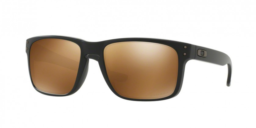 Compra online Gafas de sol Oakley Holbrook en MisGafasDeSol 97c740b306af