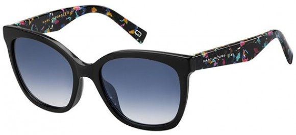 Marc Jacobs 309 S 5MB 08