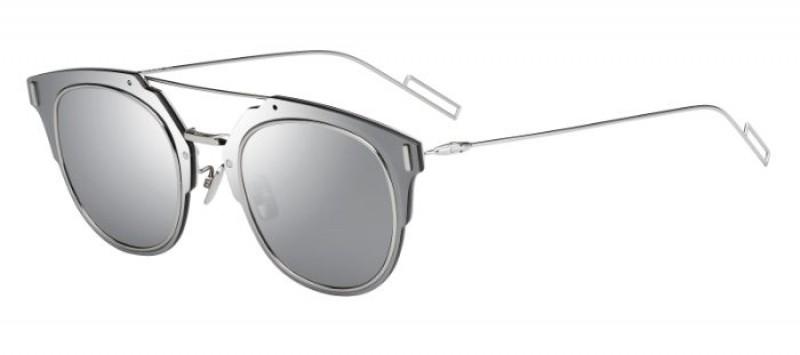 6cd2d919f7 Compra online Gafas de sol Dior Homme Composit 1.0 010 0T en MisGafasDeSol