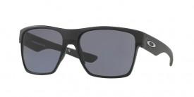 Oakley TwoFace XL 9350