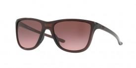Oakley Reveire 9362 02