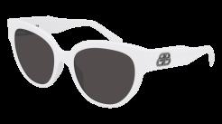 Balenciaga BB0050S 003