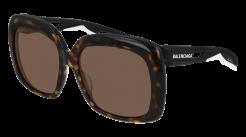 Balenciaga BB0054SA 002
