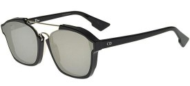 Dior Abstract 807 0T