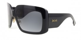 Dior DiorSolight2 807 9O