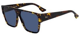 Dior Hit P65 A9