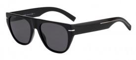 Dior Homme BlackTie 0257S 807 IR
