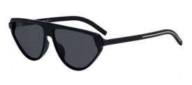 Dior Homme BlackTie 247S 807 2K