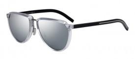Dior Homme BlackTie 248S 900 T4