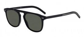 Dior Homme BlackTie 249S 807 QT