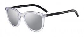Dior Homme BlackTie 255S 900 DC