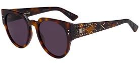 Dior Lady Dior Studs 3 086 UR