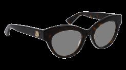 Gucci GG0030O 002