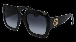Gucci GG0053S 001