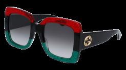Gucci GG0083S 001