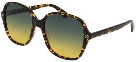 Gucci GG0092S 003