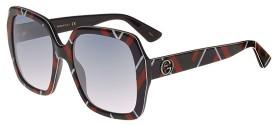 Gucci GG0096S 005