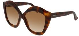 Gucci GG0117S 002
