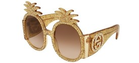 Gucci GG0150S 001
