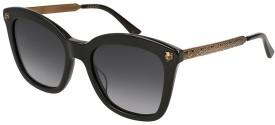 Gucci GG0217S 001