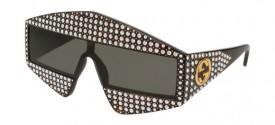 Gucci GG0357S 001