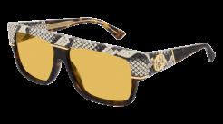 Gucci GG0483S 002