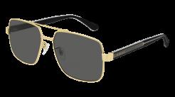 Gucci GG0529S 001