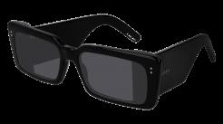 Gucci GG0543S 001