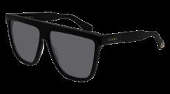 Gucci GG0582S 001