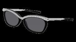 Gucci GG0617S 002