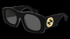 Gucci GG0628S 002