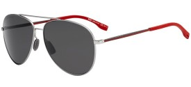 Hugo Boss 0938S 2P5 M9 Polarizada