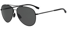 Hugo Boss 0938S 2P6 M9 Polarizada