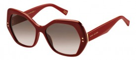 Marc Jacobs 117S OPE K8