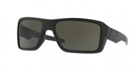 Oakley Double Edge 9380 01