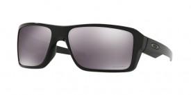 Oakley Double Edge 9380 15