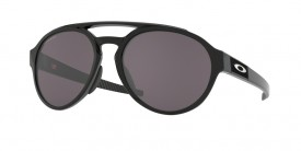 Oakley Forager 9421 01
