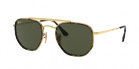 Ray-Ban 3648M The Marshall II 001