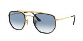 Ray-Ban 3648M The Marshall II 91673F