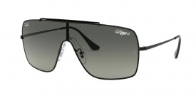 Ray-Ban 3697 Wings II 002 11