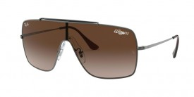 Ray-Ban 3697 Wings II 004 13