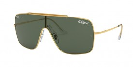 Ray-Ban 3697 Wings II 905071