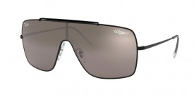 Ray-Ban 3697 Wings II 9168Y3
