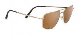 Serengeti Agostino 8825 Polarized