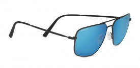 Serengeti Agostino 8828 Polarized