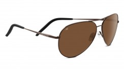 Serengeti Carrara 8297 Polarized