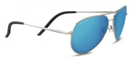 Serengeti Carrara 8547 Polarized