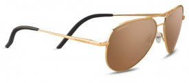 Serengeti Carrara Small 8551 Polarized