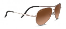 Serengeti Carrara Small 8552 Polarized